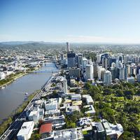 2017 CEO & Chair Symposium to be held in Brisbane