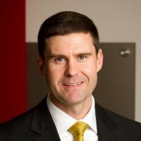 New CEO for Sport NSW