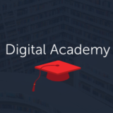 Partner News: Causeis unveils 8 new Digital Academy courses for 2021
