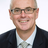 New CEO for Standards Australia