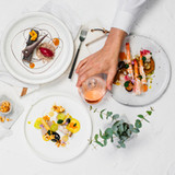 Partner News: ICC Sydney Launches 2021 Menu Collection