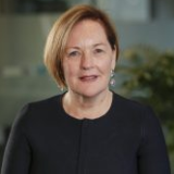 New Chair appointed for the SMSF Association
