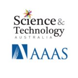 New partnership for Australia and US scientific bodies