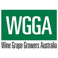 Australian Grape Growers vote for change